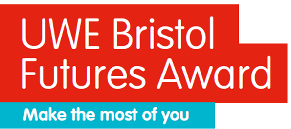 uwe bristol futures award home
